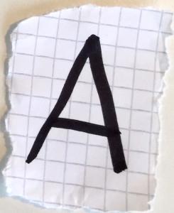 A-Vuka